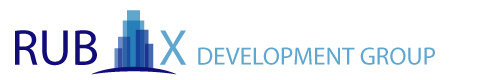 Rubix Development Group